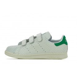 Basket adidas Originals Stan Smith CF - S32171