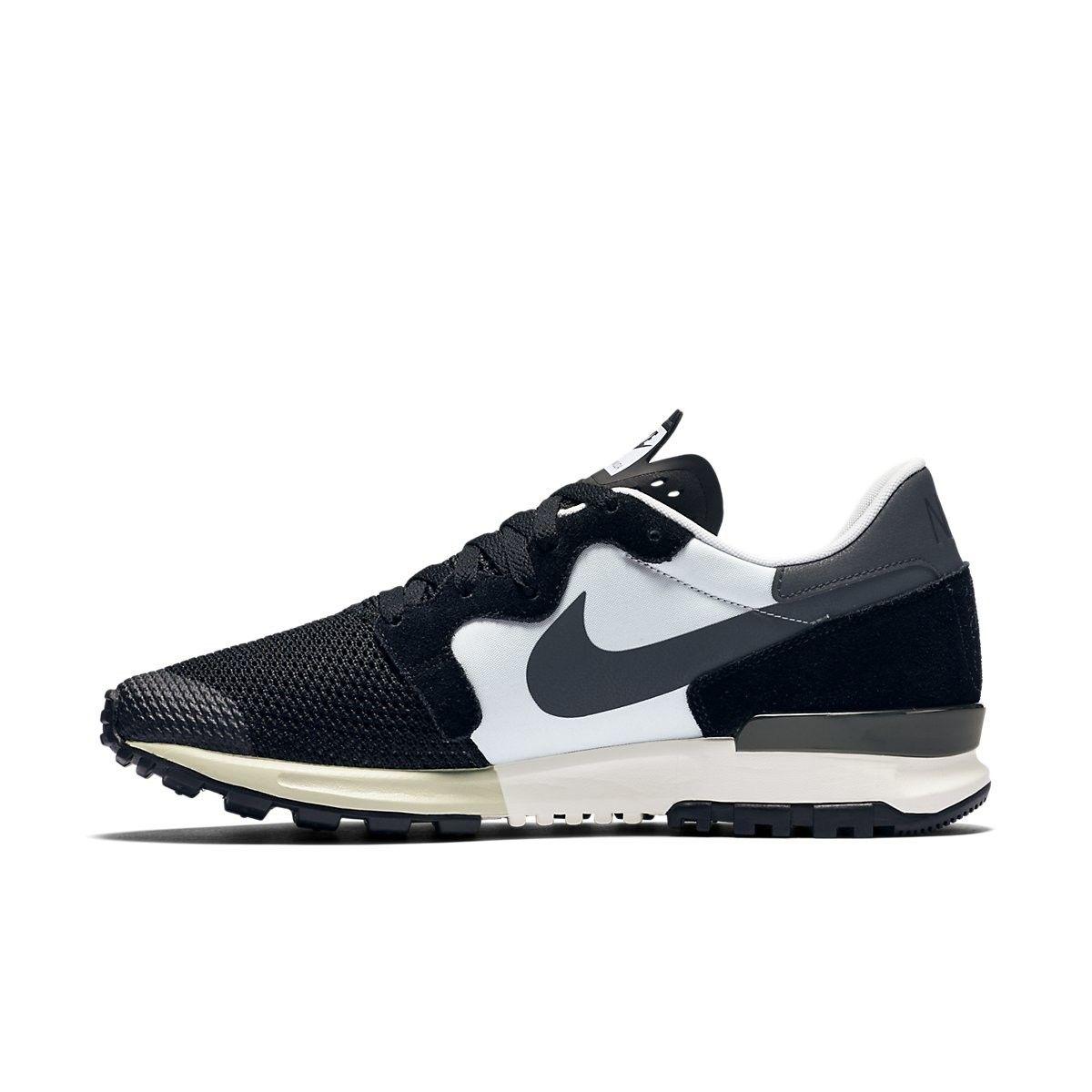 Nike Berwuda 555305 Air Basket 003 Pegashoes Yyb6vI7gfm