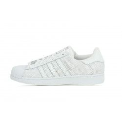 Basket adidas Originals Superstar - S75962