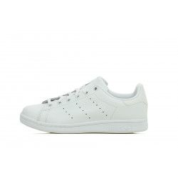 Basket adidas Originals Stan Smith Junior - S76330