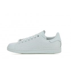 Basket adidas Originals Stan Smith - BB4998