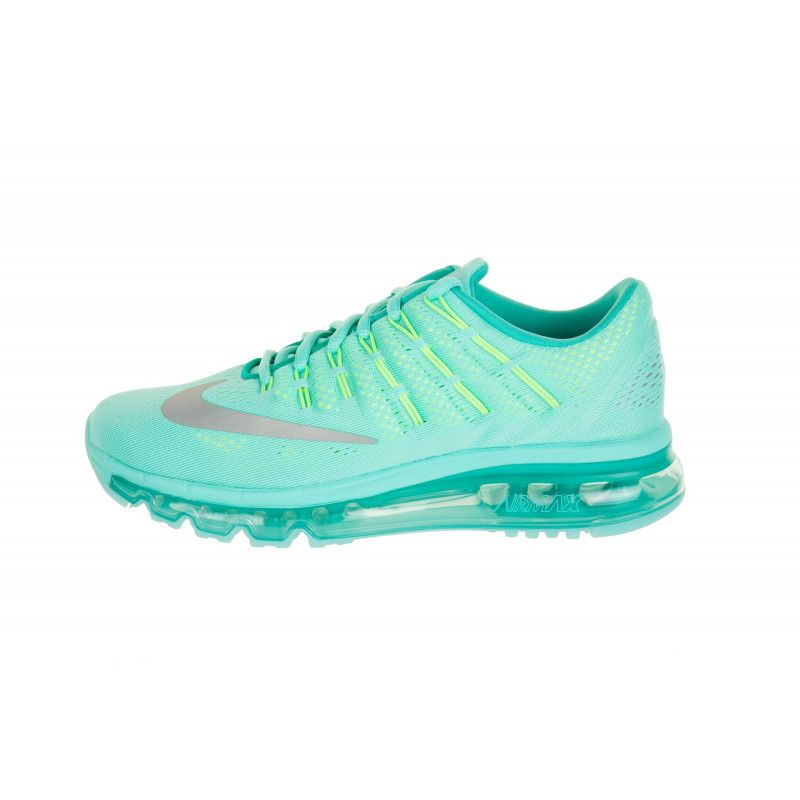 Basket Nike Air Max 2016 Junior - Ref. 807237-300
