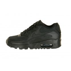 Basket Nike Air Max 90 (GS) - Ref. 833418-001