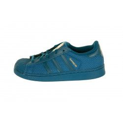 Basket adidas Originals Superstar Cadet - S76615