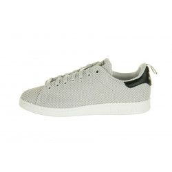 Basket adidas Originals Stan Smith - S80046