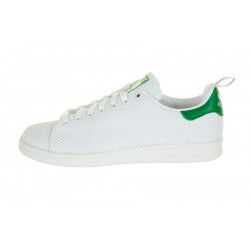 Basket adidas Originals Stan Smith - S80047