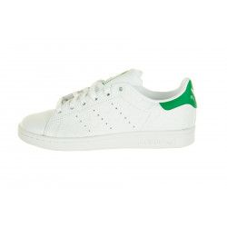 Basket adidas Originals Stan Smith - S32262