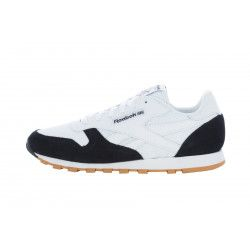 Basket Reebok Classic Leather Perfect Split Junior - AR2541