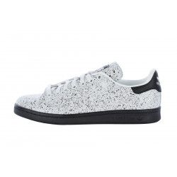 Basket adidas Originals Stan Smith - BB4995