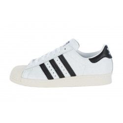 Basket adidas Originals Superstar 80's - S76416