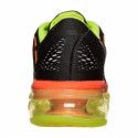 Basket Nike Air Max 2016 (GS) - Ref. 807236-002