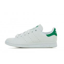 Basket adidas Originals Stan Smith - AQ4775