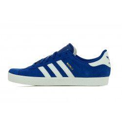 Basket adidas Originals Gazelle 2 Junior - BA9317