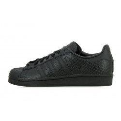 Basket adidas Originals Superstar - S76147