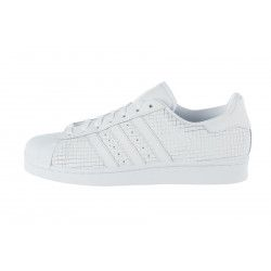 Basket adidas Originals Superstar - AQ8334