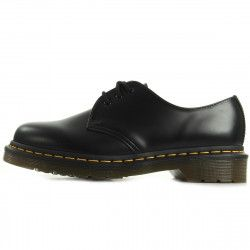 Dr. Martens Smooth - 1461-5910085001