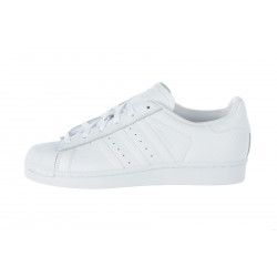 Basket adidas Originals Superstar - S76148