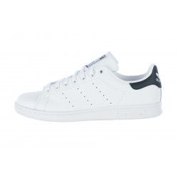 Basket adidas Originals Stan Smith - S76582