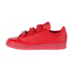 Basket adidas Originals Stan Smith CF - S80043