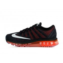 Basket Nike Air Max 2016 - 806771-006