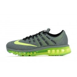 Basket Nike Air Max 2016 - 806771-017