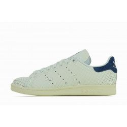 Basket adidas Originals Stan Smith - S32259