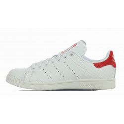 Basket adidas Originals Stan Smith Junior - S32258