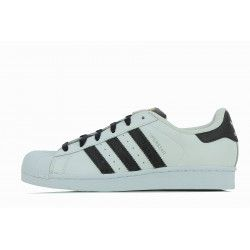 Basket adidas Originals Superstar - S75880