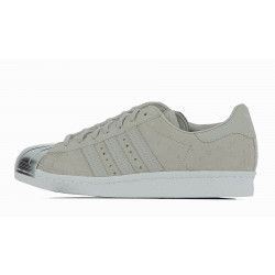 Basket adidas Originals Superstar 80s Metal - S76711