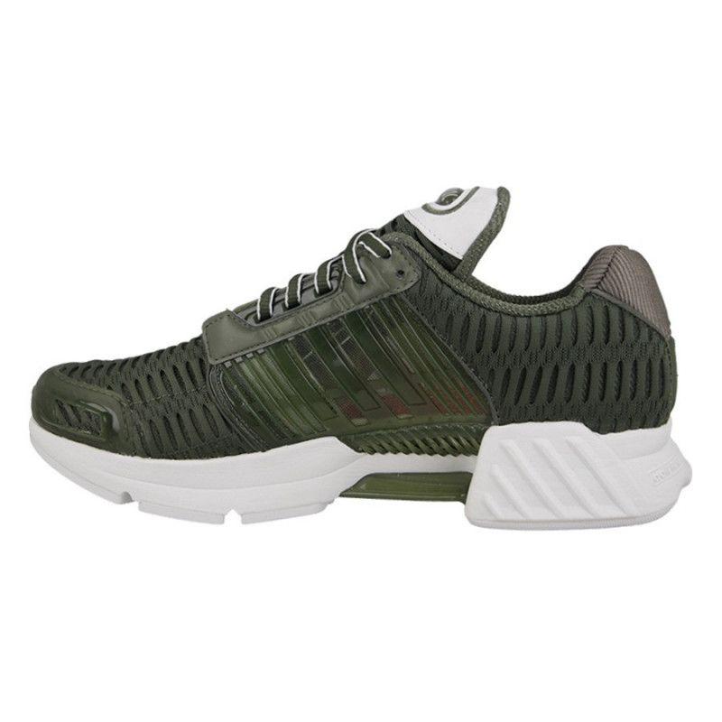 Basket adidas Originals Climacool 1 BA8571