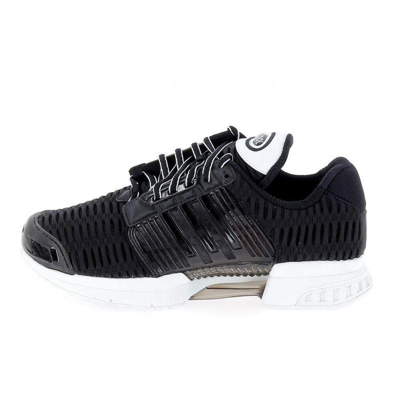 Basket adidas Originals Climacool 1 BA8572
