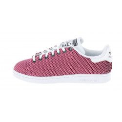 Basket adidas Originals Stan Smith Junior - S76336
