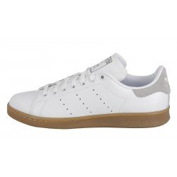 Basket adidas Originals Stan Smith - S80021
