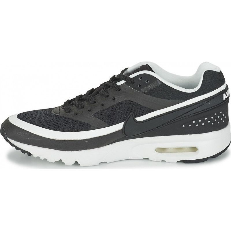 basket air max bw