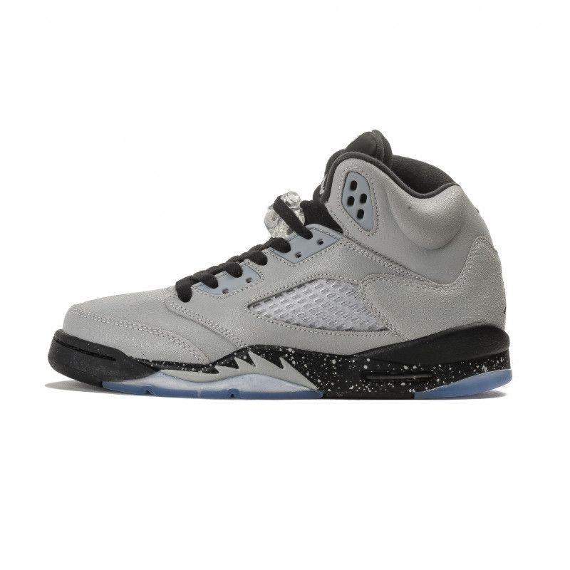008 Basket Air Jordan Nike Retrogs440892 5 tCrhQds