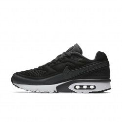 Basket Nike Air Max BW Ultra - 844967-001