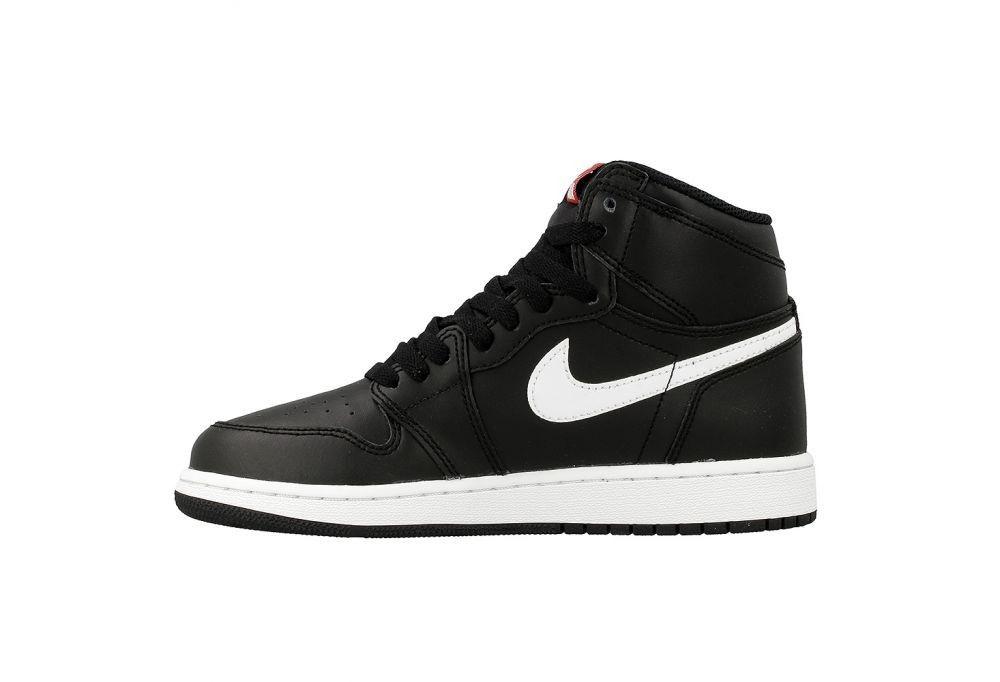 Nike 011 Highgs575441 Retro Basket Air 1 Jordan Pegashoes FJclK1