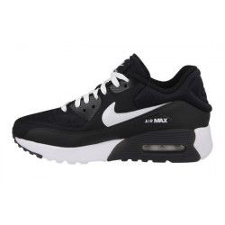 Basket Nike Air Max 90 (GS) - 844599-001