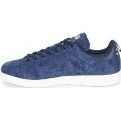 Basket adidas Originals Stan Smith - S80027