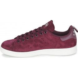 Basket adidas Originals Stan Smith - S80028
