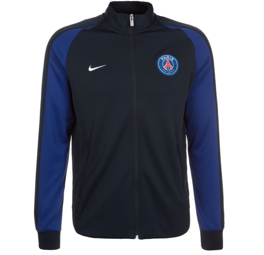 085457a8dd2a veste-de-survetement-nike-junior-psg-authentic-n98-810351-475.jpg