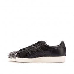 Basket adidas Originals Superstar 80s Metal - BB2033