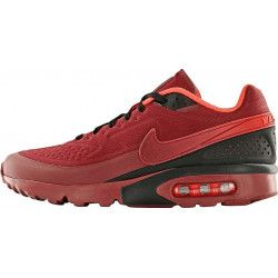 Basket Nike Air Max BW Ultra - 844967-600