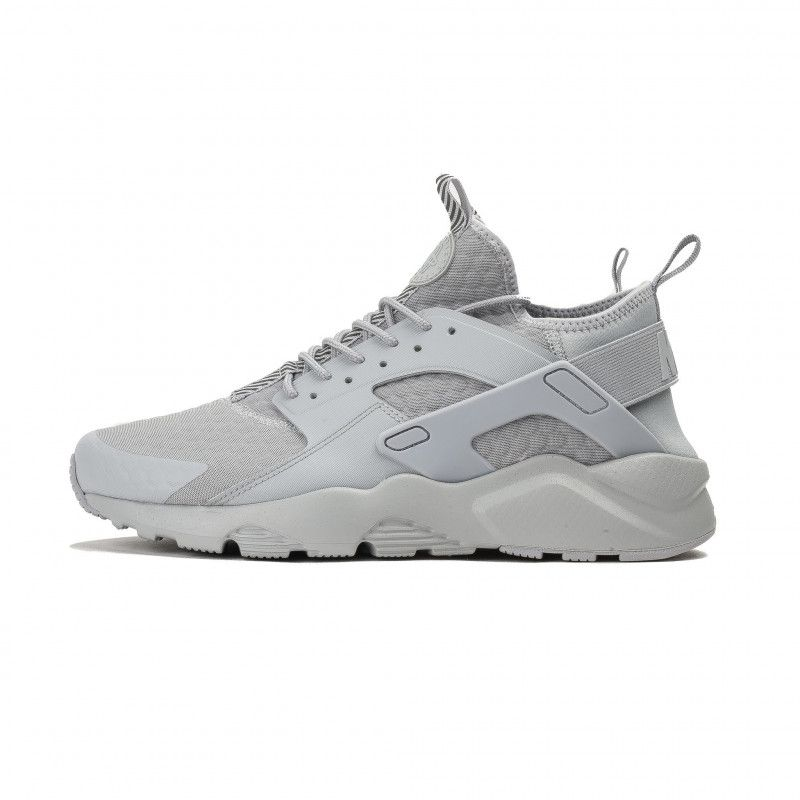 64808757e590d Basket Nike Air Huarache Run Ultra - 857909-001 - Pegashoes
