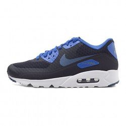 Baskets Nike AIR MAX 90 LTR ESS