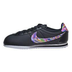 Basket Nike Classic Cortez Leather (GS) - 859564-001