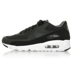 Basket Nike Air Max 90 Leather - 819474-013