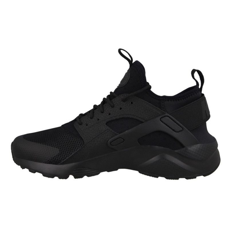 size 40 3b6cc bac32 ... coupon code basket nike air huarache run gs 847569 004 a9b09 3f315