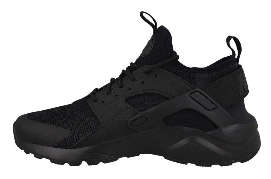 Nike Air Pegashoes Basket Huarache Rungs847569 004 vNn0wm8O