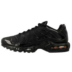 Basket Nike Air Max Plus - 604133-050